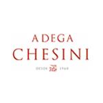Adega Chesini