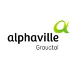 Alphaville Gravataí