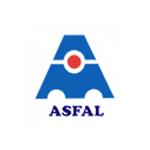 Asfal - Associação do Fisco de Alagoas