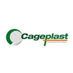 Cageplast - Equipamentos Industriais