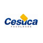 Cesuca 0 Faculdade Inedi