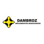 Dambroz Implementos Rodoviários, Fundição e Mineração