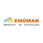 Enomak - Comércio de Materiais de Construção Ltda