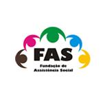 FAS - Fundação de Assistência Social de Caxias do Sul