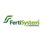 Grupo Fertisystem - Pesquisa e desenvolvimento de produtos