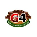 G4 Agromilk