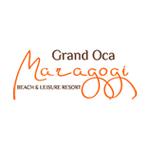 Grand Oca Maragogi  -Beach Leisure Resort