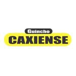 Guincho Caxiense