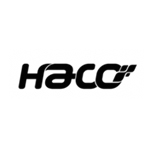 Haco Virtual