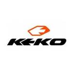 Keko - Acessórios para Pick-ups, Carros e Utilitários