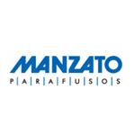 Manzato: Parafusos Autoperfurantes, Autoatarraxantes e Fixadores