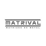Matrival - Indústria e comércio de Matrizes de Metal