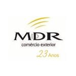 MDR - Comércio Exterior