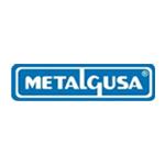 Metalgusa - Indústria e Comércio de Metais Ltda