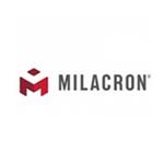 Milacron - Equipamentos, tecnologias e serviços para processamento de plástico