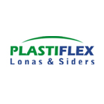 Plastiflex - Lonas e siders