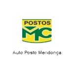 Auto Posto Mendonça - Postos MC