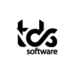 TDS Software - Sistemas de Gestão