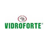 Vidroforte - Indústria e Comércio de Vidros Ltda.