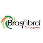 Brasfibra Colageno
