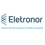 Eletronor - Distribuidora de Materiais Elétricos