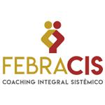Febracis - Cursos de Coaching e Formação em Coaching
