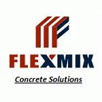 Flexmix - Tecnologia de Concreto