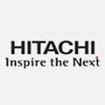 Hitachi Vantara - Administração de Dados do Brasil