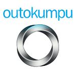 Outokumpu Brasil Comercio de Metais