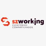 SZ Working - Escritórios Compartilhados