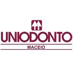 Uniodonto Maceió-Cooperativa Odontologica