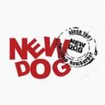 New Dog - Casa de Lanches